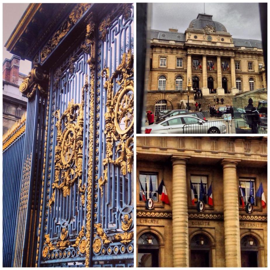palais de justice paris